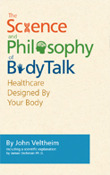 BodyTalkBook